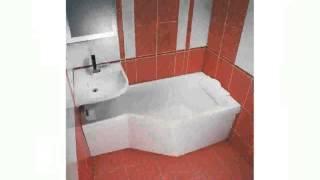 Ванны Ассиметричные(Ванны Ассиметричные Установка акриловой ванны ванны с содой для похудения ванны ассиметричные новосиб..., 2014-08-10T09:49:00.000Z)