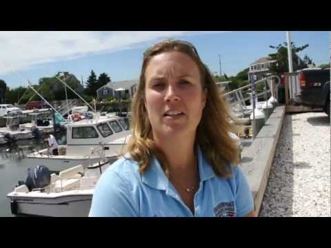 Outermost Harbor Marine, LLC.  The Ultimate Boating Experien