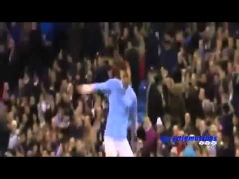 Man City 5 0 Blackburn│ │Manchester City vs Blackburn Rovers 5 0 Goals & HighLights 15 01 2014 HD