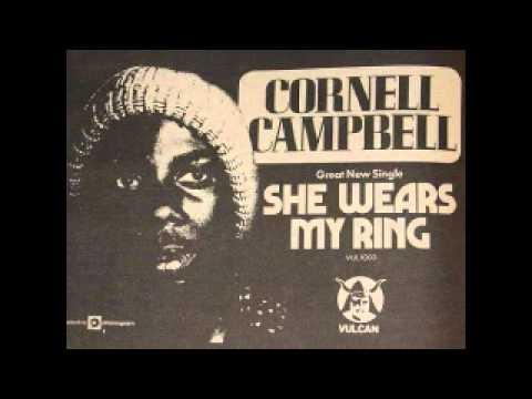 494263596c Cornell Campbell