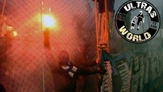 ultras-world-in-famagusta-anorthosis-famagusta-vs-apollon-limassol-23-01-2016