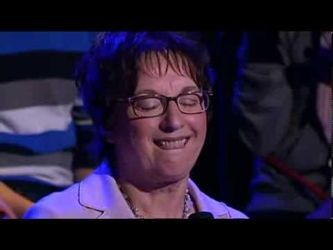 1.7 Brigitte Zypries (SPD) - STUCKRAD-BARRE