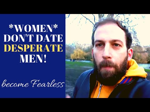 For Men Only/Reasons why she won't date you from YouTube · Duration:  10 minutes 14 seconds