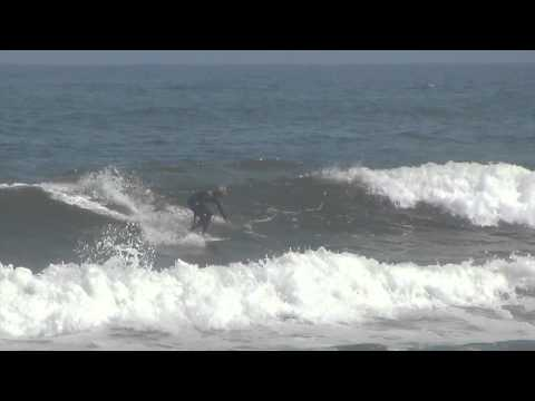 surfing in namibia offshore conditions