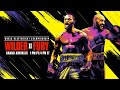 Wilder vs Fury 2 Grand Arrivals - Watch Live