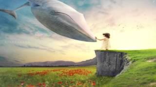 Smallpools - Dreaming (The Chainsmokers Remix) (+Lyrics)