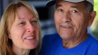 Orlando Permaculture - Linda & Humberto