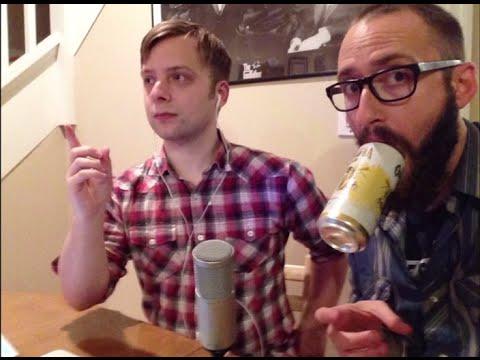 Wild Speculation Podcast Sampler