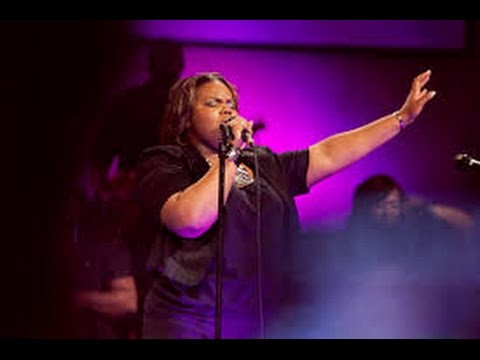 """Broken"" Shekinah Glory Ministry lyrics"