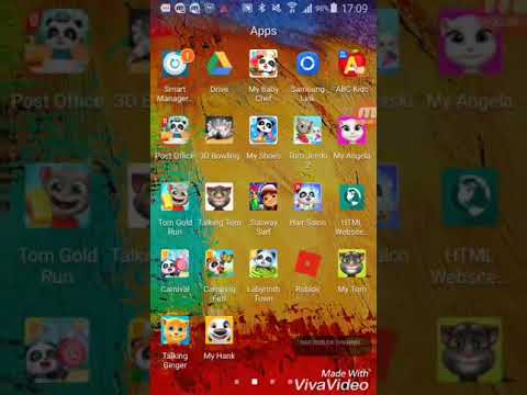 HOW TO GET FREE OBC - TBC - BC ON IOS-PC - ANDROID