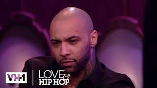 Joe Budden Supercut: Best of Consequence Beef & More | Love & Hip Hop
