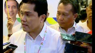 Download Video Erick Thohir Mundur Sebagai Presiden Inter Milan MP3 3GP MP4