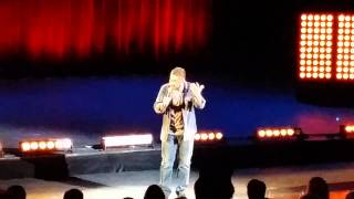 Стендап Stand-up Moscow