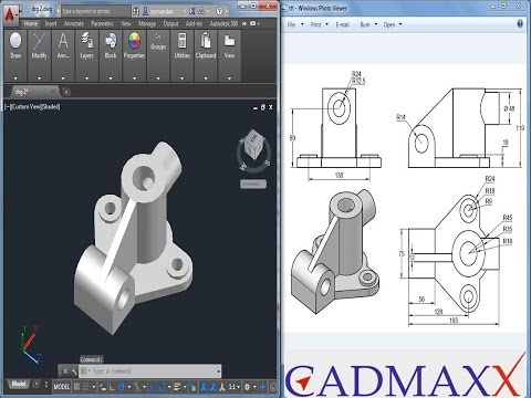 Best training institution for CAD courses