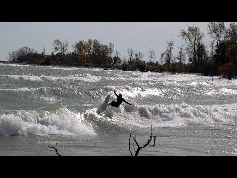 GREAT LAKE SCORE WISCONSIN