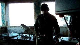 DJ X-POSE @ Nasty Tasty 8 - All Aboard! (28-01-2012)