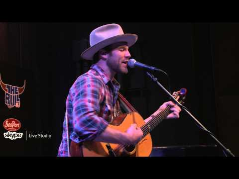 Drake White - Everybody's Got A Story (98.7 The Bull)