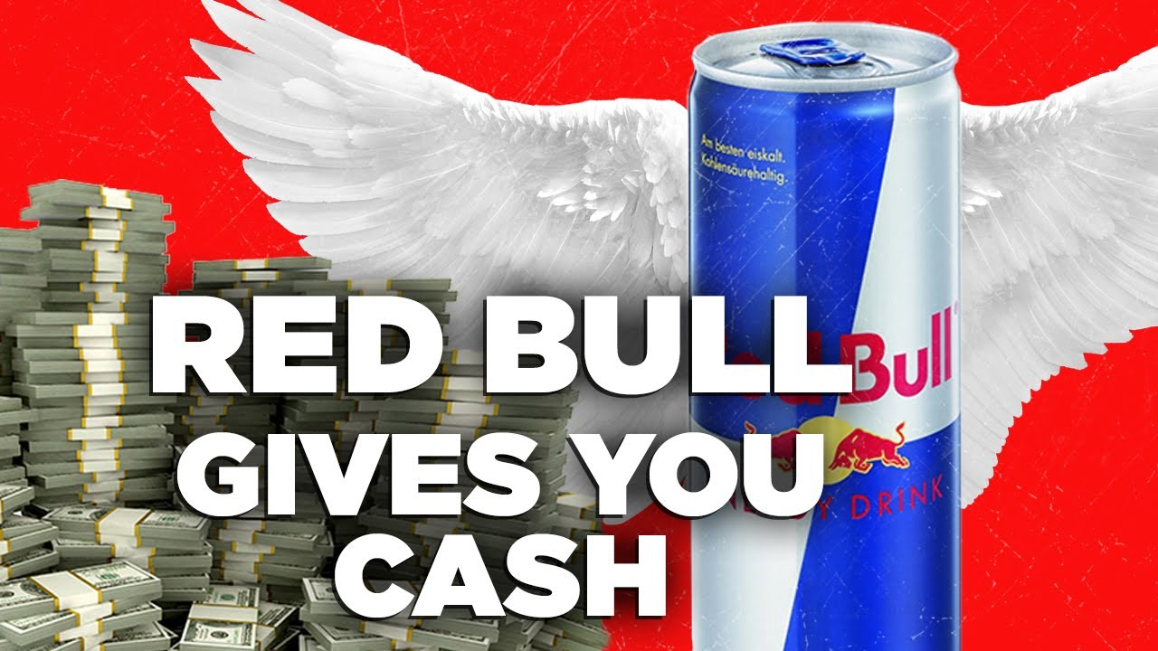 red bull s false advertising settlement backfires youtube