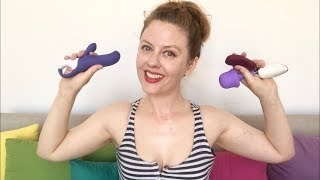 trending Best Sex Toys For Beginners   Sex Toy Haul Review