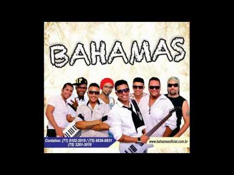 Bahamas -  selva branca