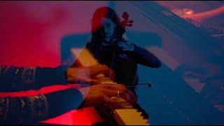 Rita Ciancio - Incanto (Official Videoclip)