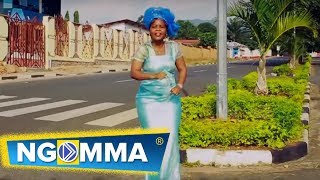 Adonai praise music HATUTAOGOPA new 2015 burundi gospel