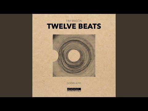 Twelve Beats