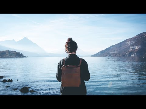 Motivational and Uplifting Background Music For Videos & Presentations IBMusicForVideos
