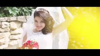 Свадебный промо ролик Ивана и Анастасии 26 08 16