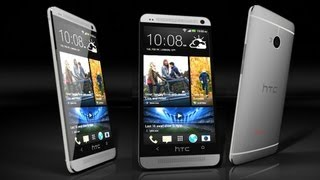 HTC ONE + Android 4.2.2 | Tips and Tricks | Opinia po 6 miesiącach