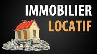 Comment Investir dans l'IMMOBILIER Locatif: 20 Conseils