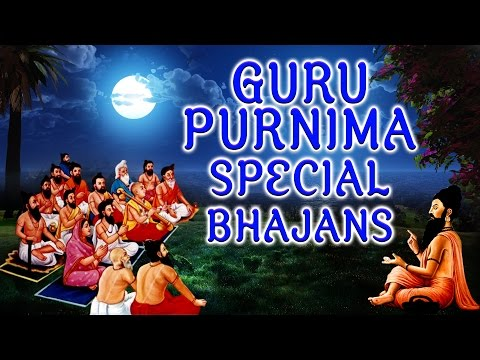 essay on guru ki mahima in hindi