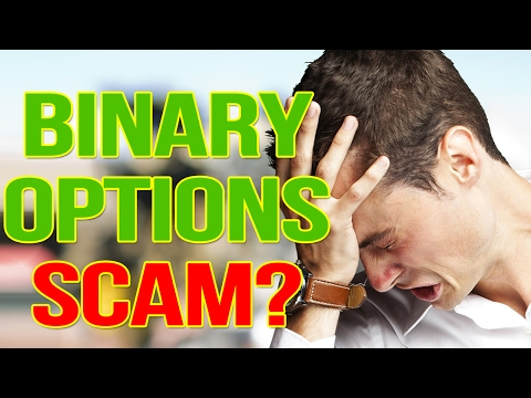 Forex Scam - Exposing Forex Trading Frauds and Binary