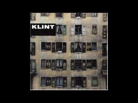 Download Klint - Are You There?