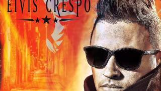 Tatuaje - Elvis Crespo ft Bachata Heightz Oficial