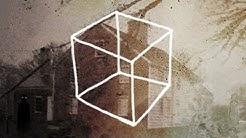 Cube Escape: Case 23 Walkthrough [Rusty Lake]