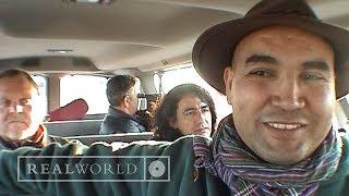 Abdelli - Asiram (Official Video)