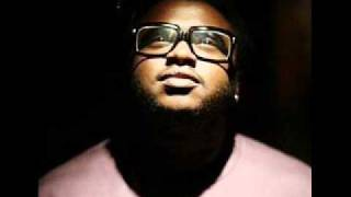 James Fauntleroy - For You (Perfect Song) [2011]