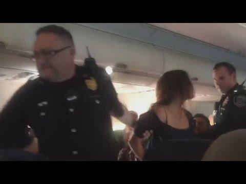 Pilot diverts plane