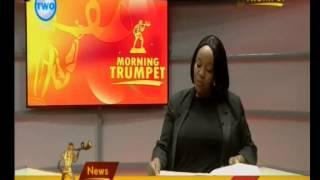 MAGAZETI JUNE 6  2015 | AZAM TV
