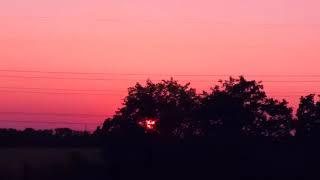 A-Fan Guitarist - Кончится лето (Песня В.Цоя)