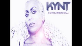 Kynt - We Can Work This Out Edson Pride Club Mix)