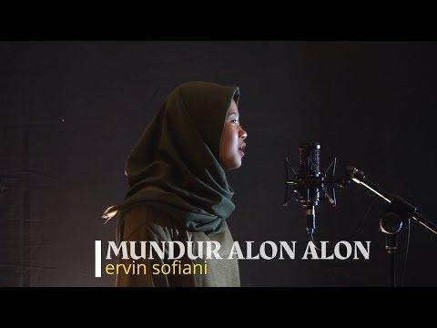 mundur-alon-alon---ilux-id-(cover-oleh-ervin-sofiani)