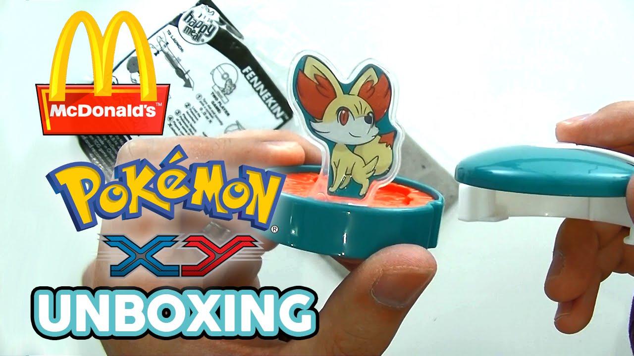 fila shoes unboxing pokemon evolution cards