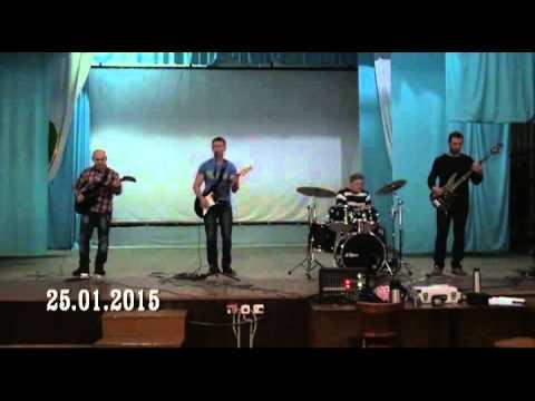 Песня Шаг Новая Лирика - Игорь SIA ft. Тёмный & D-Key скачать mp3 и слушать онлайн