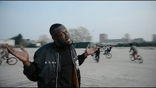 Download STORMZY - VOSSI BOP Mp3 and Videos