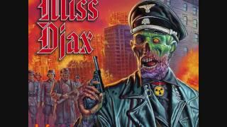 Miss Djax - Hells Bells (Original Mix)