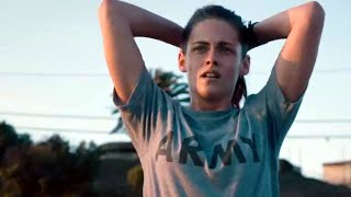 Camp X-Ray Movie Trailer #1 (2014) Kristen Stewart Drama HD