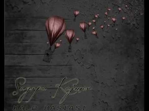 Sagopa Kajmer - Baytar (Kalp Hastası 2013) (Yeni Albüm)