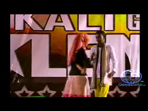 Tartanka Kali Got Talent -Qaybta 1aad